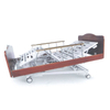 A-006 Two function electric hospital bed