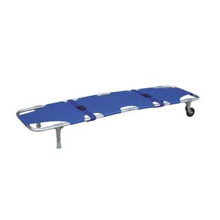 E-032 Aluminum alloy pucker stretcher