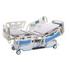 A-001 Eight function Electric hospital bed