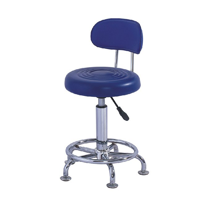 WCM-CJ001 Adjustable Nurse Stool