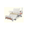 Cheap icu medical multifunctional electric hospital bed prices for Sale