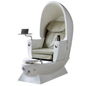 New product Electric Pedicure Chair SPA Massage Foot Chair