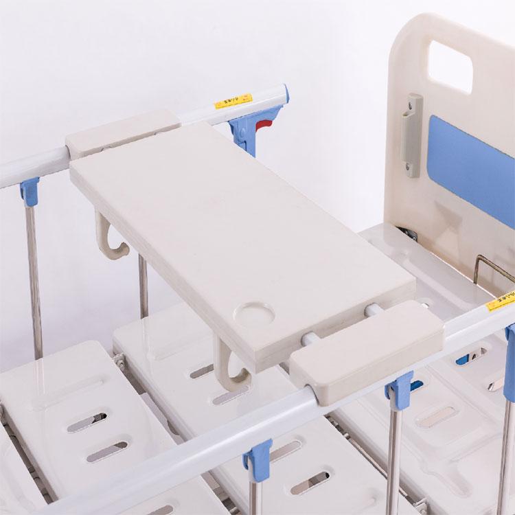 medical-beds